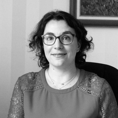 avocate Aurelie Teulade